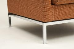 Knoll Knoll Lounge Chair - 620557
