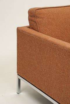 Knoll Knoll Lounge Chair - 620558