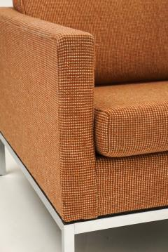 Knoll Knoll Lounge Chair - 620559
