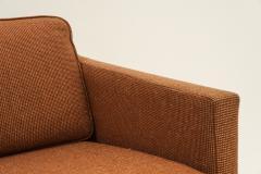 Knoll Knoll Lounge Chair - 620561