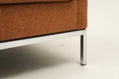 Knoll Knoll Lounge Chair - 620562