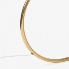 Koch Lowy Koch Lowy Adjustable Brass Task Desk Lamp - 1854890