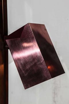 Koch Lowy Mid Century Floor Lamp by Koch Lowy - 180819