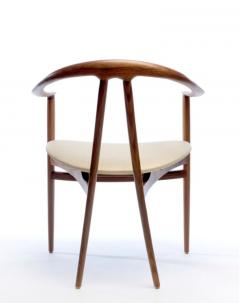 Konekt Bianca Arm Dining Chair by Konekt - 1572877