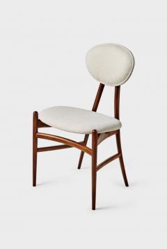 Konekt Bianca Side Dining Chair by Konekt - 1572855