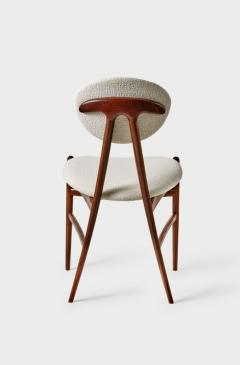Konekt Bianca Side Dining Chair by Konekt - 1572885