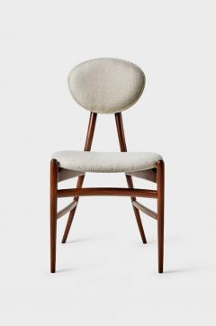 Konekt Bianca Side Dining Chair by Konekt - 1572886