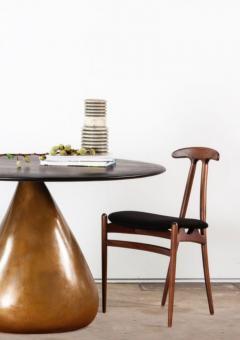 Konekt Bianca Side Dining Chair by Konekt - 1572887