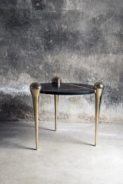 Konekt Petra Side Table - 1161367