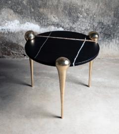 Konekt Petra Side Table by Konekt - 1527513