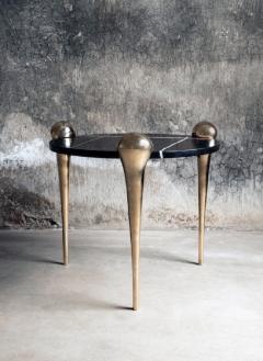 Konekt Petra Side Table by Konekt - 1527514