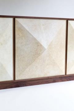 Konekt The Pyramid Sideboard by Konekt - 1616679