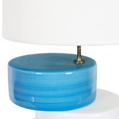 Kostka TABLE LAMP BY KOSTKA 1960 - 1562352