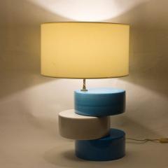 Kostka TABLE LAMP BY KOSTKA 1960 - 1562357