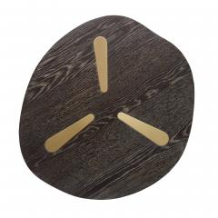 Kravet Design Clarence - 2062152