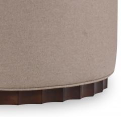Kravet Design Cuddle Up - 2059713