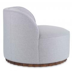 Kravet Design Lounge Lizard - 2059756