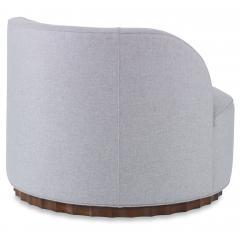 Kravet Design Lounge Lizard - 2059757