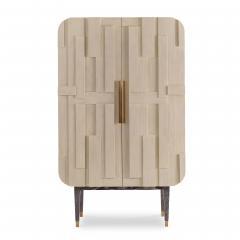 Kravet Furniture Frank - 2062511