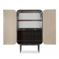 Kravet Furniture Frank - 2062512