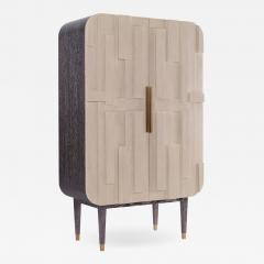 Kravet Furniture Frank - 2070499
