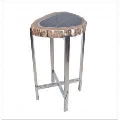 Kravet Inc Chandler Table Small - 1769602