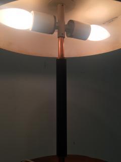 Kurt Versen Inc KURT VERSEN MODERNIST TABLE LAMP - 796068