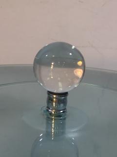 Kurt Versen Inc RARE ART DECO LAMP BY KURT VERSEN - 822445