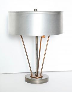 Kurt Versen Kurt Versen Table Lamp - 1768160