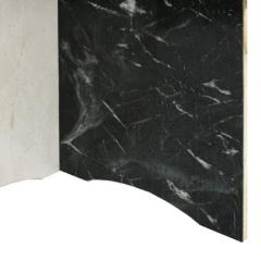 L A Studio MARBLE TABLE DESIGNED BY L A STUDIO - 703153