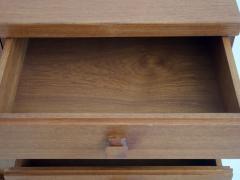 La Permanente Mobili Cant Teak and Brass Sideboard by La Permanente Mobili Cant  - 1597911