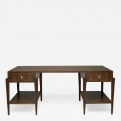 Lang Hall Arachne Desk - 754930