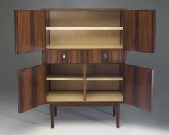 Lang Hall Copacabana Cabinet - 747806