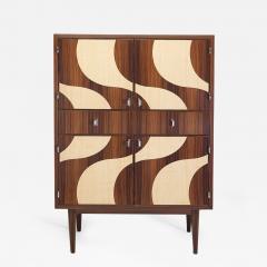 Lang Hall Copacabana Cabinet - 754210