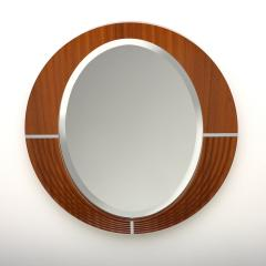 Lang Hall Eclipse Mirror - 753708