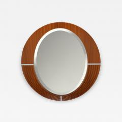 Lang Hall Eclipse Mirror - 754940