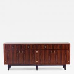 Lang Hall Locomotion Sideboard - 754939