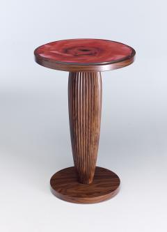 Lang Hall Lush Life Drink Table - 753751