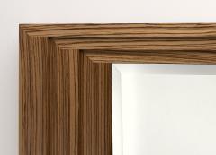 Lang Hall Off Balance Mirror - 753783