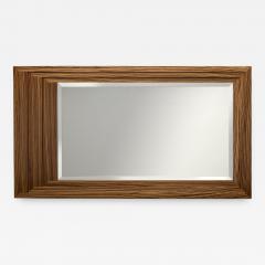 Lang Hall Off Balance Mirror - 754937
