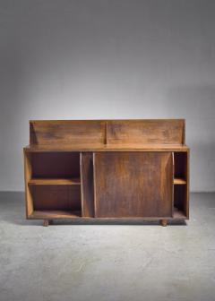Le Corbusier Le Corbusier Cabinet from the Unite d Habitation - 1584455