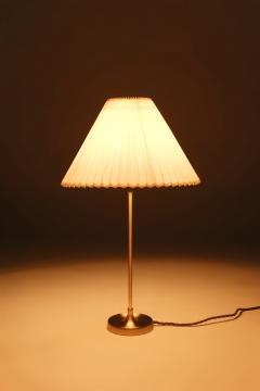 Le Klint Espen Klint table lamp 50s - 1856664
