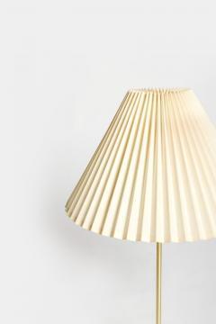 Le Klint Espen Klint table lamp 50s - 1856690