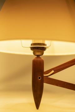 Le Klint Le Klint scissors lamp 1 Version 40s Denmark - 1856611
