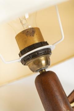 Le Klint Le Klint scissors lamp 1 Version 40s Denmark - 1856624