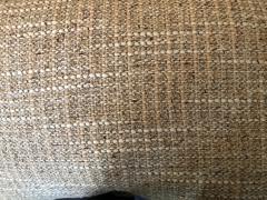Le Lampade Arezzo Wool Pillow - 1498592