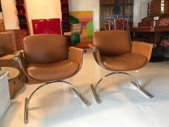 Lehigh Leopold Lehigh Leopold arm chairs - 1677536
