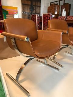 Lehigh Leopold Lehigh Leopold arm chairs - 1677537