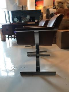 Lehigh Leopold Lehigh Leopold arm chairs - 1677540