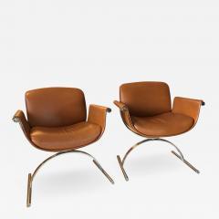 Lehigh Leopold Lehigh Leopold arm chairs - 1797781